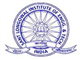 Sant Longowal Central Institute of Engineering & Technology Logo