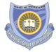 Mody College of Engineering & Technology Logo