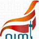 NIMT Institute of Engineering & Technology Logo