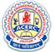 Arya College of Engineering & Research Centre ACERC Logo