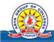 Arya Institute of Engineering & Technology Logo