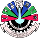 B.K.Birla Institute of Engineering & Technology Logo