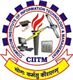 Compucom Institute of Information Technology & Management Logo
