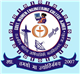 Govt. Mahila Engineering College Ajmer Logo