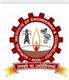 Gurukul Institute of Engineering & Technology Logo