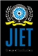 JIET School of Engineering & Technology for Girls Logo