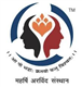 Maharishi Arvind Institute of Engineering Logo