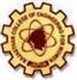 Rajasthan College of Engineering for Women Logo