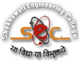 Shekhawati Engineering College Logo