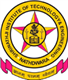 Shrinathji Institute of Technology & Engineering Logo