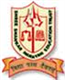 ROHIDAS PATIL INSTITUTE OF MANAGEMENT STUDIES Logo