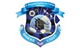 Saint Margaret Engineering College Logo