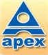 APEX INSTITUTE OF TCHNOLOGY & MANAGEMENT Logo