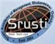 SRUSTI ACADEMY OF MANAGEMENT Logo