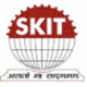 Swami Keshvanad Institute of Technology, Logo