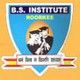 BISHAMBHAR SAHAI MANAGEMENT INSTITUTE Logo