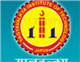 Yagyavalkya Institute of Technology YIT Logo