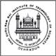 SHRI GURU RAM RAI INSTITUTE OF MANAGEMENT Logo