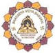 BHARTIYA VIDYA BHAVAN INSTITUTE OF MANAGEMENT Logo