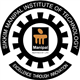 Sikkim Manipal Institute Of Technology Logo