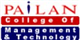 Pailan College of Management & Technology Logo