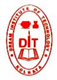 Dream Institute of Technology Logo
