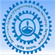 Govt College of Engg and Textile Technology Logo