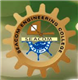 Seacom Engineering College Logo