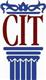 Camellia Institute of Technology Logo