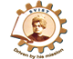 Swami Vivekananda Institute of Science and Technology Logo