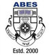 ABES Institute of Technology Logo