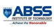 ABSS Institute of Technology Logo
