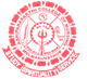 Adhiparasakthi College of Engineering Logo
