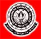 Adhiparasakthi Engineering College Logo