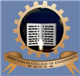 Adhiyamaan College of Engineering Logo
