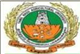 Agricultural Engineering College and Research Institute Logo