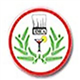 Indian Inst. Of Hotel Management & Culinary Arts Logo