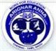 Arignar Anna Institute of Science and Technology Logo
