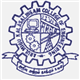 Arulmigu Kalasalingam College of Engineering Ambasamudram Logo