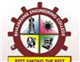 Bhajarang Engineering College Logo