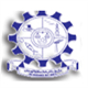 C.Abdul Hakeem College of Engineering and Technology Logo