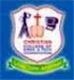 Christian College of Engineering and Technology, Logo