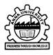 College of Engineering Guindy Logo