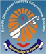 Kshatriya College of Engineering Logo