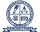 Dhanalakshmi Srinivasan Engineering College Logo