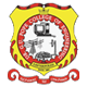 Dr. GU Pope College of Engineering Logo