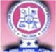 Dr. Navalar Nedunchezhiyan College of Engineering Logo