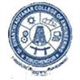 Dr.Sivanthi Aditanar College Of Engineering Logo