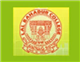 Lal Bahadur College, Hyderabad Logo