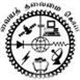 GGR College of Engineering Logo